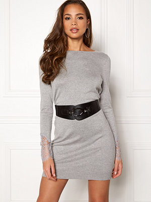 Vero Moda Ado Glory Boatneck Dress