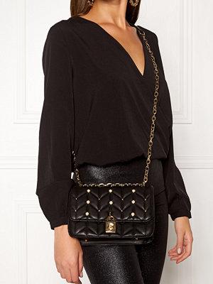 Handväskor - Koko Couture Lovely Bag