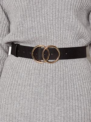 Bubbleroom Bree belt
