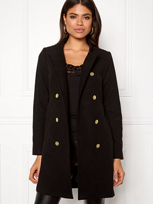 Happy Holly Rebecca coat