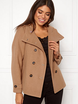 Happy Holly Josey jacket