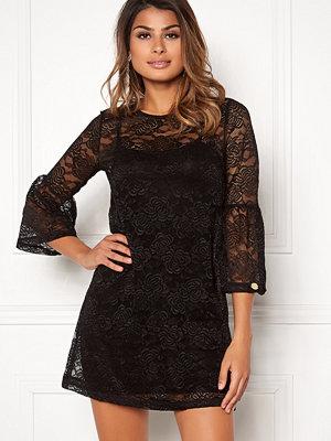 Festklänningar - Chiara Forthi Dianne Dress