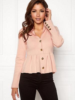 Chiara Forthi Stefania Knit Jacket