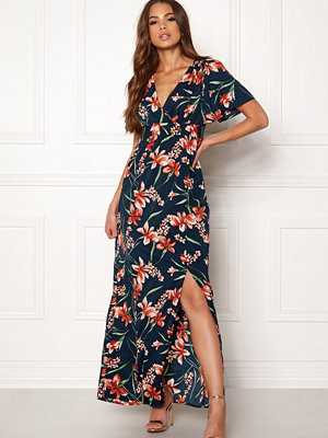 Dry Lake Jasmin Long Dress