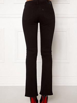 Jeans - Levi's 715 Bootcut Jeans