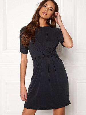 Vero Moda Nana S/S Knot Short Dress