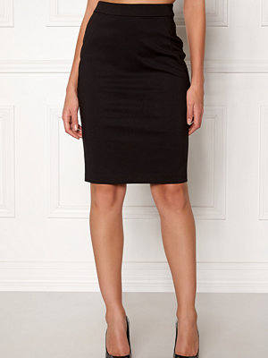 Vero Moda Victoria HW Pencil Skirt
