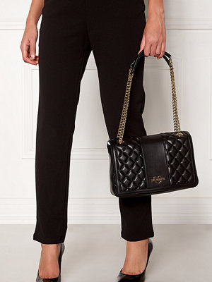 Love Moschino Love M Big Bag