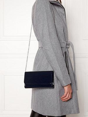 Koko Couture Happiness Bag
