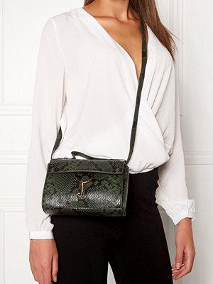 Vero Moda Minna Cross Over Bag