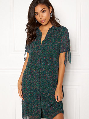 Object Casey S/S Shirt Dress