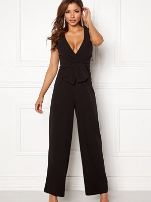 Jumpsuits & playsuits - Chiara Forthi Angelina Jumpsuit