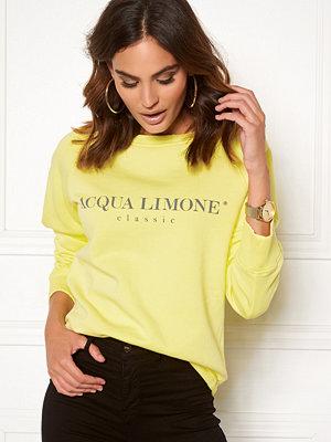 Acqua Limone College Classic