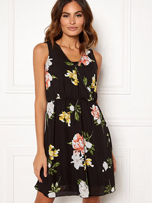 Only Dalia S/L Sarah Dress