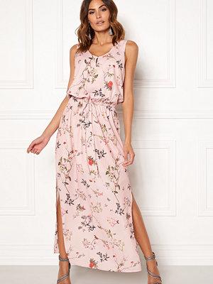 Only Butterfly Carla Dress