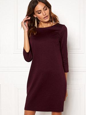 Vila Tinny New Dress