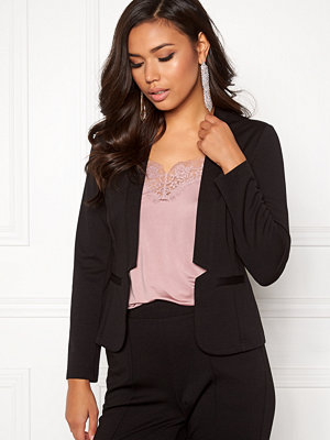 Bubbleroom Brienne blazer