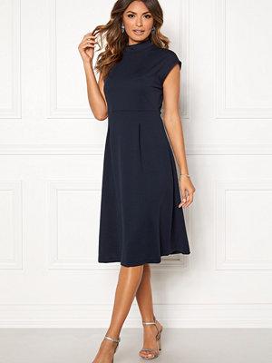 Vila Ellery S/L Dress
