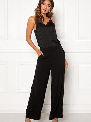 Jumpsuits & playsuits - co'couture Melanie Suit Pants