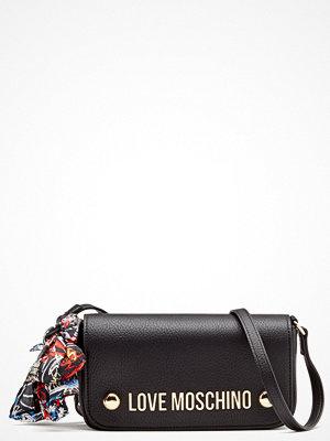 Love Moschino Love M II Bag