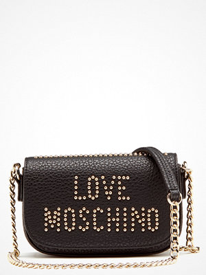 Love Moschino Love New Bag