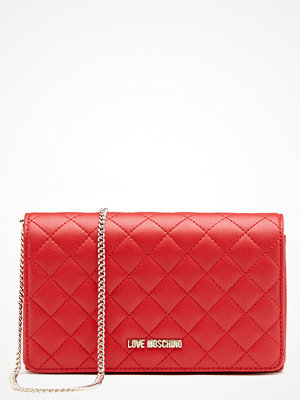 Love Moschino Love M Small Bag