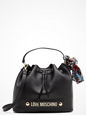 Handväskor - Love Moschino Love II Bag