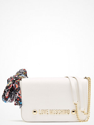 Love Moschino Love Bag