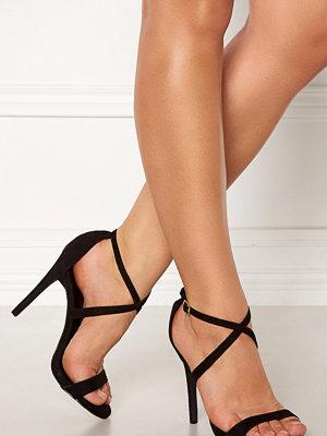 New Look Sarina Strappy Sandal