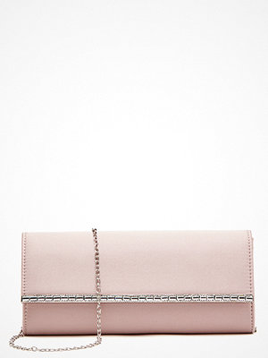 Handväskor - Koko Couture Bea Bag