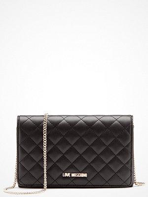 Love Moschino Love M Small Bag