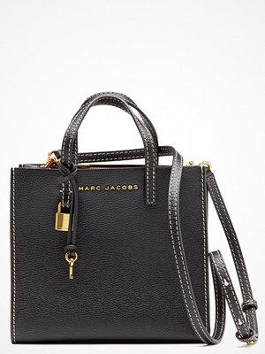Handväskor - Marc Jacobs Mini Grind