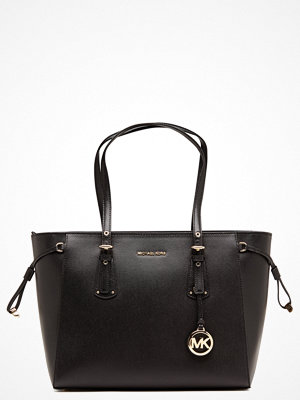 MICHAEL Michael Kors Voyager Shopping Tote