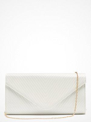 Koko Couture Bonnie Bag
