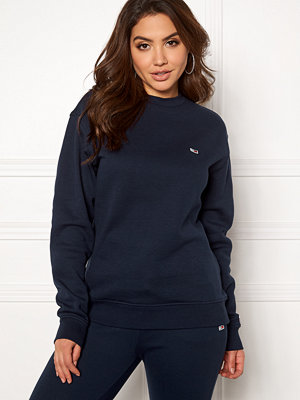 Tommy Jeans Classics Sweatshirts