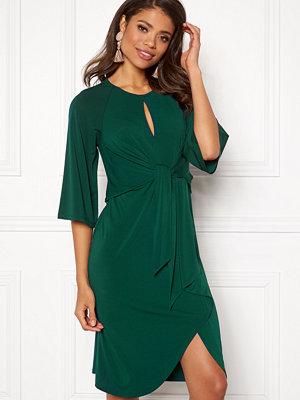 Happy Holly Kim dress