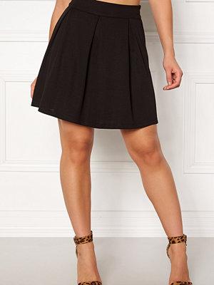 Jacqueline de Yong Catia Skirt