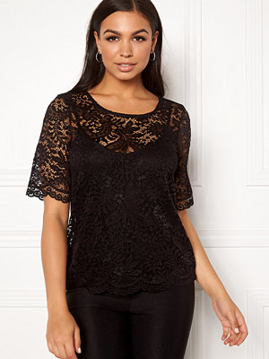Vero Moda Daisy Lace 2/4 Top