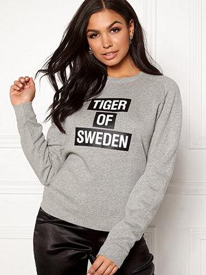 Tröjor - Tiger of Sweden Eriika Sweat