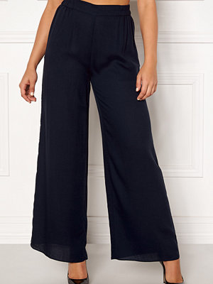 Twist & Tango svarta byxor Kourtney Trousers