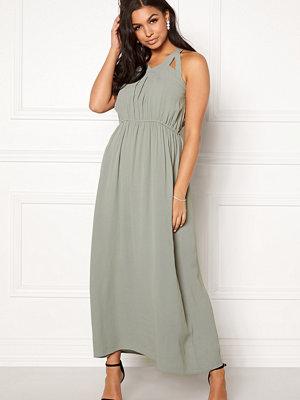 Rut & Circle Hip Long Dress