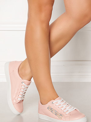 Truffle Strut New Sneakers