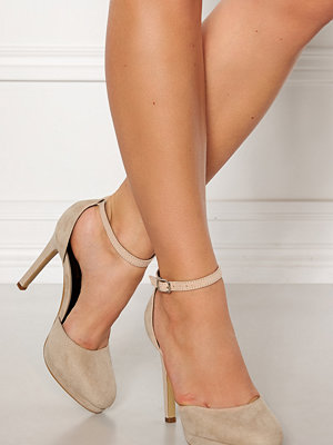 Pumps & klackskor - Truffle Shine II High Heel Pumps