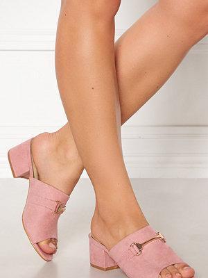 Truffle Arora 110 Sandals
