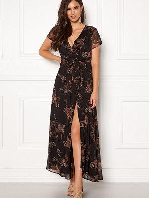 Vero Moda Queen S/S Maxi Dress