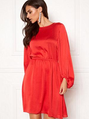 Twist & Tango Serena Dress
