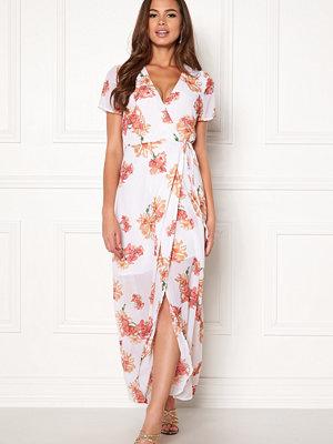 Vero Moda New Occasion Wrap Dress