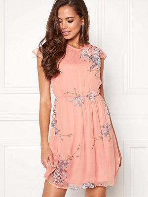 Vero Moda Satina Cap Dress