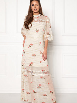 Vila Alondra 2/4 Sleeve Dress