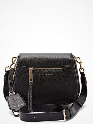 Handväskor - Marc Jacobs Small Nomad Crossbody Bag